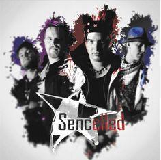 Sencelled - Sencelled