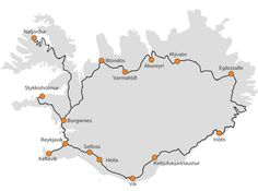 Iceland Travel - Iceland's leading tour operator and DMC