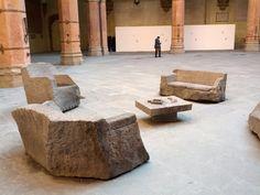 Sala riunioni di Bologna Inside www.bolognainside.it
