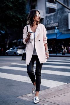 fashion-clue: street-aesthetic: VivaLuxury ...