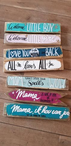 Boho Decor, Wood Art, Spelling, Love You, Letters, Projects, Diy, Nursery, Wooden Art