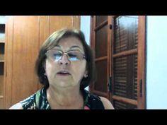 O que fazemos e como ganhamos dinheiro? http://luziarosconi.com/e/acreditareagir