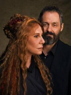 """Macbeth"" de William Shakespeare no Sesc Pinheiros"