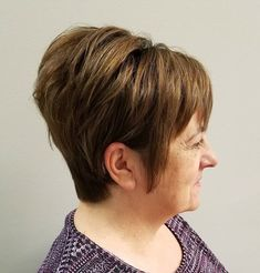 Short Stacked Hairstyles Interesting Short Stacked Hairstyles  Hairstyles  Pinterest  Short Stacked