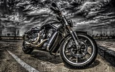 MOTORCYCLE by Nasser Osman on 500px