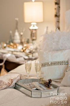 Junior League of Hamilton-Burlington's annual Holiday House Tour of Distinctive Homes is a not to be missed holiday event! Christmas Decorations, Table Decorations, Holiday Decor, Holidays And Events, House Tours, Hamilton, Jr, Homes, Ideas