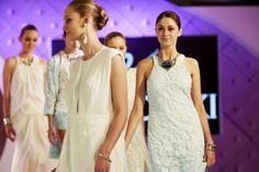 Jewels with Cleo and Swarovski Rule in the Kingdom of Jewels @ 30 Days of Fashion and Beauty