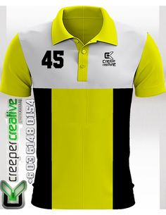 We Redesign Our Polo for You New T Shirt Design, Shirt Designs, Tshirt Branding, Cheap Ralph Lauren Polo, Sport Wear, Vests, Casual Shirts, Mens Tops, How To Wear
