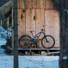 pornicious (short) travel bikes [ohne eigene Räder] - Teil 2   Seite 1233   MTB-News.de