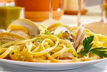 Simple Al Fresco Summer Sweepstakes from Barilla