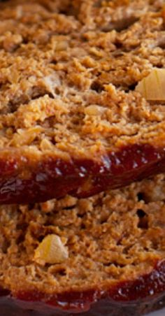 This mildly spicy Mexican Meatloaf is a new take on an old classic! With chorizo and salsa in the mix, it's a flavor combination your whole family will love! Meatloaf Recipe Using Oatmeal, Meatloaf Recipe Without Ketchup, Meatloaf Recipe With Cheese, Meat Loaf Recipe Easy, Oatmeal Recipes, Meatloaf Recipes, Recipe Box, Best Beef Recipes, Dutch Recipes