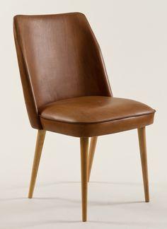 Esszimmerstühle Leder Braun bildergebnis für stuhl blau bettwäsche searching