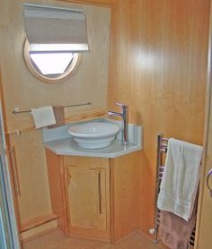 Wash Basin Corner Unit : ... not be displayed luxury vessel sink 404 not found 1 basin see more 1