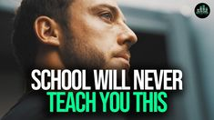 Not Many People Have Discipline... But The Great Ones Do Motivation Success, Morning Motivation, Sport Motivation, Success Quotes, Business Motivational Quotes, Motivational Speeches, Business Quotes, Motivational Videos Youtube, Entrepreneur Quotes
