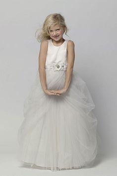 7200ca3e0490 120 Best Wedding