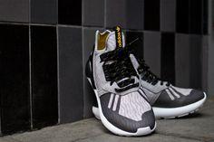 adidas Originals Tubular Runner 'Safari Camo'
