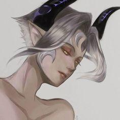 Moba Legends, Anime Art, Fan Art, Bang Bang, Geek, Inspiration, Games, Drawings, Character Art