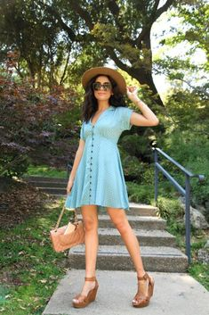 summer, fashion, style, beauty, bloggers, los angeles, huntington gardens, pasadena, hidden gem, sazan hendrix, urban outfitters, the notebook, hair ideas, outfit ideas, affordable finds, cute summer dresses, fun, what is fashion
