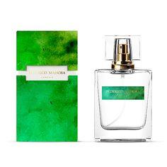130142.01 - FM 142 Perfume 50 ml - Luxo Feminino