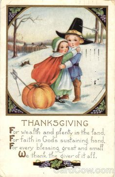 1000 images about thanksgiving graphics on pinterest vintage
