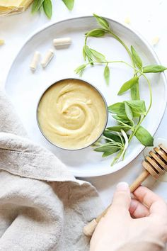 We'll show you how to make your own Egyptian Magic, our favorite skin salve for eczema, breakouts, healing, and more. It really is magic! Homemade Skin Care, Diy Skin Care, Homemade Beauty, Skin Care Tips, Diy Beauty, Beauty Tips, Clean Beauty, Beauty Care, Organic Skin Care