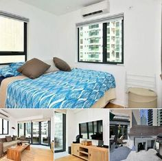 Homewise Realty added 4 new photos to the album: Causeway Bay Penthouse + Terr + Roof — in Causeway Bay. 8 mins ·  http://www.hkrealty.com.hk/renting_details.php?id=945