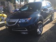 Kijiji - Buy, Sell & Save with Canada's Local Classifieds 2012 Acura Mdx, Trucks, Cars, Leather, Autos, Truck, Car, Automobile