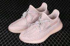 adidas yeezy boost v2 weis glitzer
