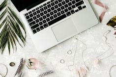 Free Photos for Websites and Blogs: 12 Stock Photo Sites We Love