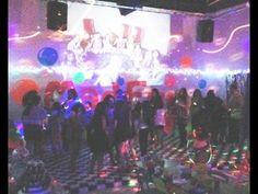 Enjoying Kids Party At Madfun In Melbourne Australia Madfun - Children's birthday parties melbourne