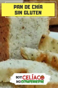 Pan Bread, Recipies, Menu, Gluten Free, Healthy Recipes, Ethnic Recipes, Food, Cookies, Glutenfree