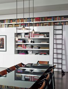 Ashe + Leandro : Ones to Watch : Architectural Digest
