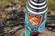 Free Gear Aid Sticker http://azfreebies.net/free-gear-aid-sticker/