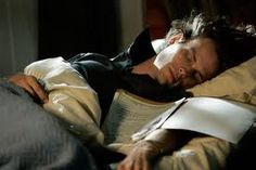 Spencer Reid ♥ can I wake up next to this please?
