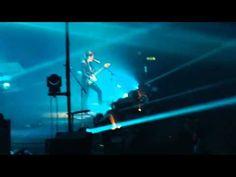 Arctic Monkeys-I Bet You Look Good on the Dancefloor/Liverp