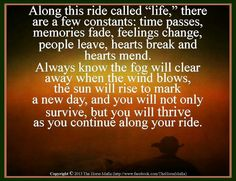 the horse mafia Inspirational Books To Read, Inspirational Quotes, Overnight Steel Cut Oatmeal, Memories Faded, Time Passing, People Leave, Mafia, Wise Words, Qoutes