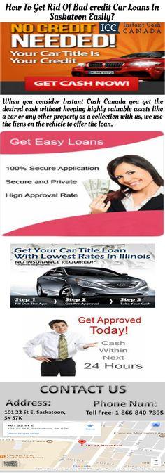 Payday loans merriam ks photo 8