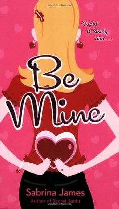 Be Mine * Read more reviews of the product by visiting the link on the image.