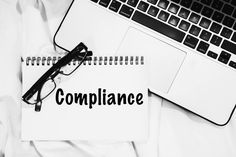 Improve your #business #performance by reducing risk & ensuring #compliance with 360factors' #ABA #Endorsed – Compliance #Management #Solution ➡http://bit.ly/2yrYuAJ