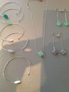 nouveaux bijoux zag