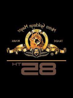 MGM 85th Anniversary