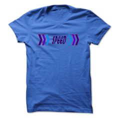 Speed car T shirts T-Shirts, Hoodies. ADD TO CART ==►…