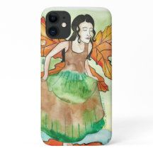 Fairychamber: Products on Zazzle Iphone 11, Apple Iphone, Iphone Cases, Plastic Case, Keep It Cleaner, Mythology, Holiday Cards, Fairy, Illustration