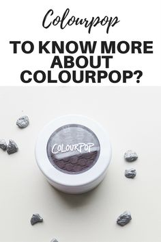 Colourpop eyeshadow, swatches, lippie stix and more. Do you want to know more about this amazing cosmetics brand? They have lipsticks, highlighters, eyeshadows and more. In this article I review sequin, party time and Kiddo. I also have reviews of Nillionaire, Prickly pear, Fairfax, Lumière, Goal Digger and more!