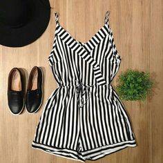 Pin by Rosa Elidia on moldes in 2019 Chic Outfits, Fashion Outfits, Womens Fashion, Casual Summer Dresses, Summer Outfits, Cute Dresses, Dresses With Sleeves, Kohls Dresses, Dresses Dresses
