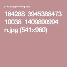 164288_394538847310038_1409890994_n.jpg (541×960)
