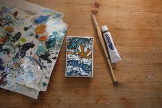 www.facebook.com/florecreated www.instagram.com/florecreated  #FLORE #Florecreated #MalerFlo #Malerei #malen #zeichnen #Künstler #Kunst #picture #paint #Bunt #Maltechnik #artist #painter #Bild #Foto #Fotografie #Zeichnung #draw #Artwork #Creative #kreativ #Kreativität #art #künstlerisch #Drawing  #minipic #littlepainting Bunt, Notebook, Phone Cases, Paintings, Drawing, Creative, Instagram, Flowers, Paint Techniques