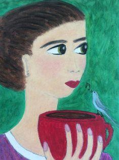 Art Paintings, Disney Characters, Fictional Characters, Disney Princess, Painted Canvas, Fantasy Characters, Painting Art, Disney Princesses, Disney Princes