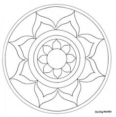 Beaucaire recommends meditating first and then coloring in your Mandala for the utmost creativity. Description from blog.timesunion.com. I searched for this on bing.com/images