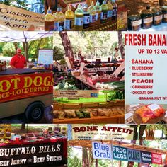 Great market on a farm! Oviedo Florida, Good Neighbor, Winter Springs, House Prices, Farmers Market, Retirement, Orlando, United States, Marketing